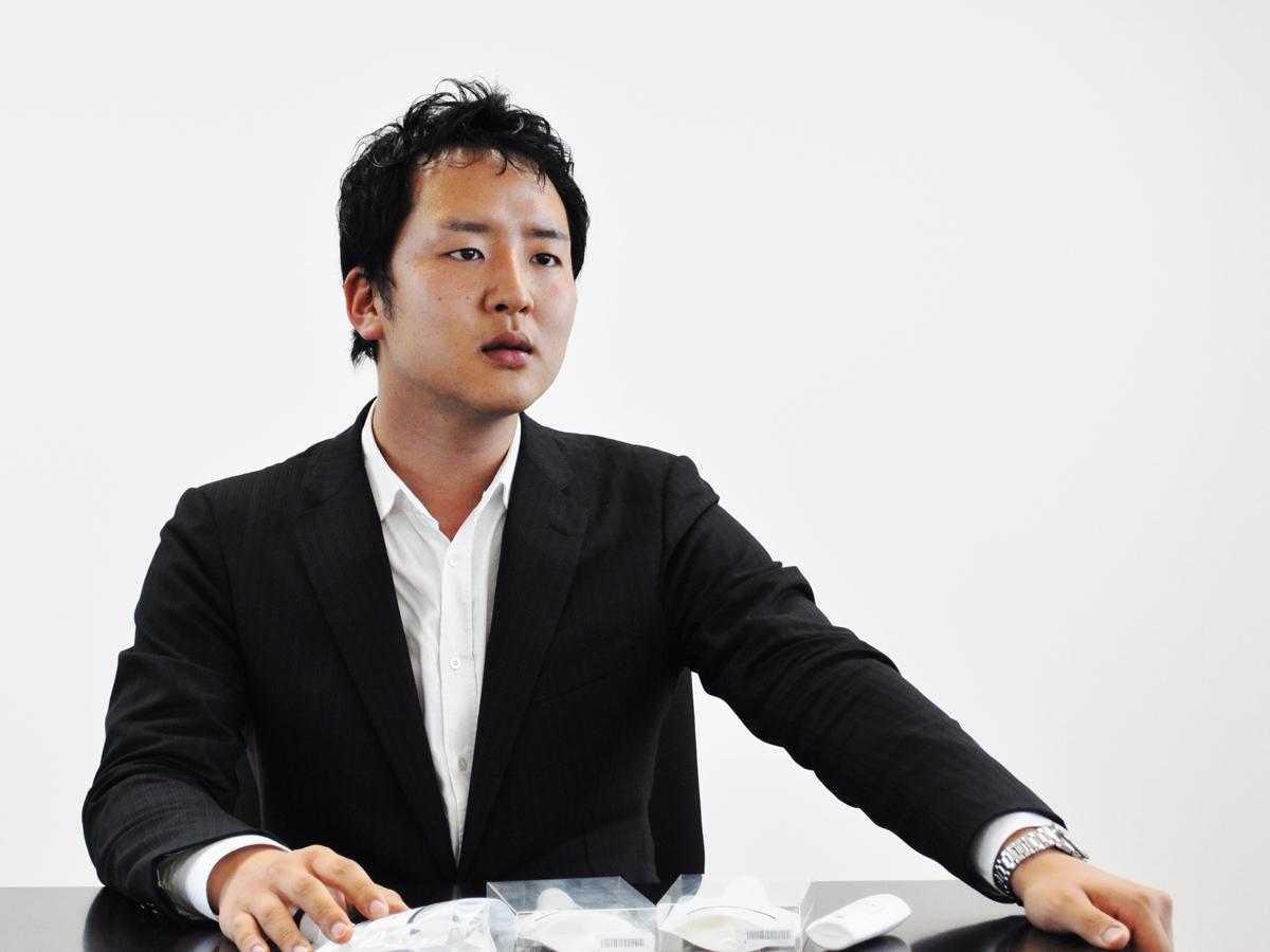 noguchi_takuya02