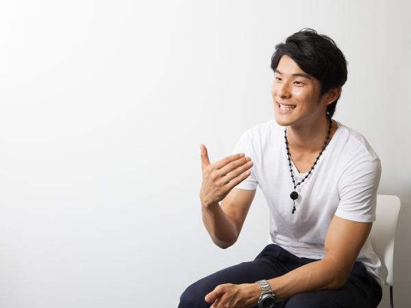 suzuki_takayuki04