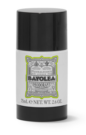 Bayolea Deodorant