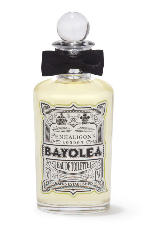 Bayolea EDT 100ml