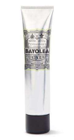 Bayolea Face Scrub