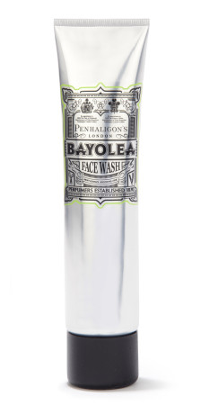 Bayolea Face Wash