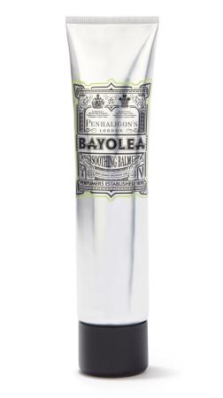 Bayolea Soothing Balm