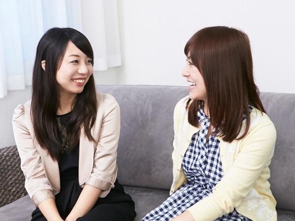 yuriko-maiko