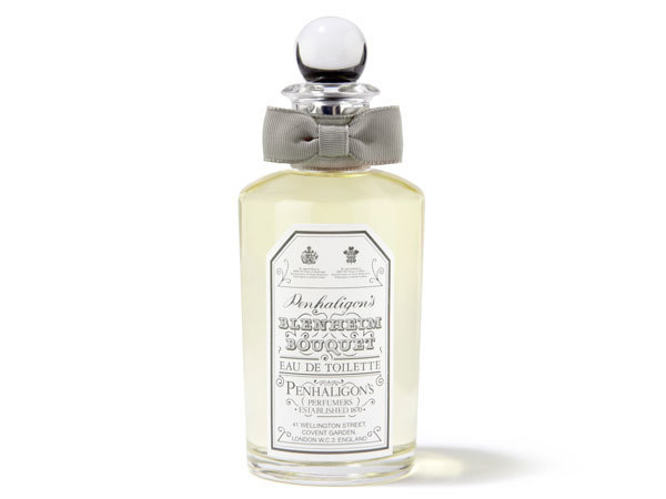 Blenheim-Bouquet-100ml