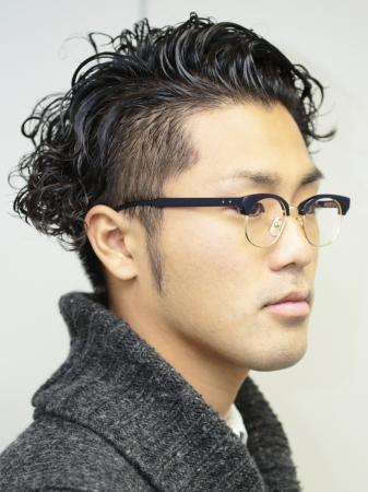 小澤良隆さん