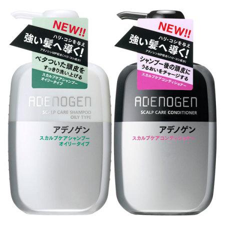 adenogen