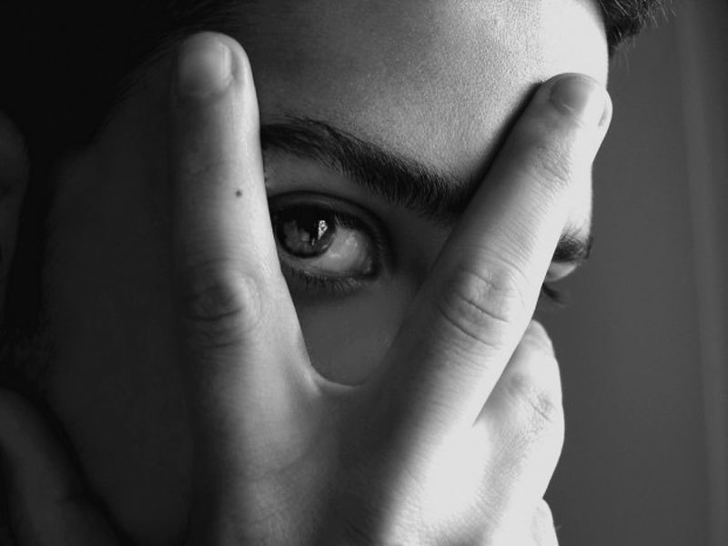 eyebrow-umeno