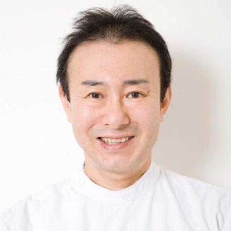 亀山孝一郎写真