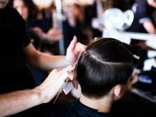 hair-styling03