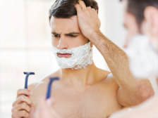 mens-shavers05