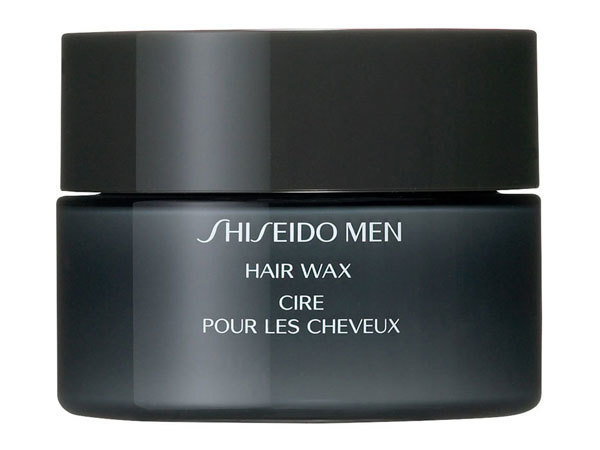shiseido-wax-item