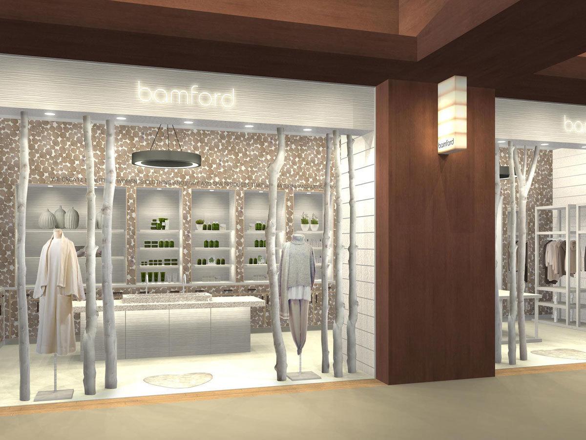 bamford-top