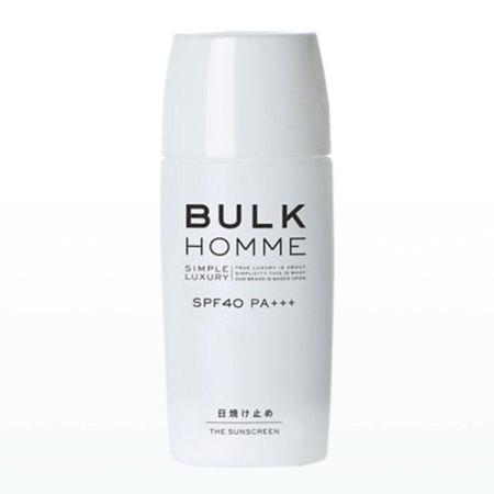 BULK-sun
