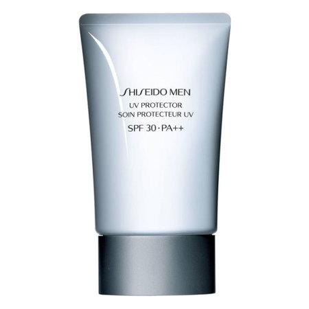 shiseido-sun
