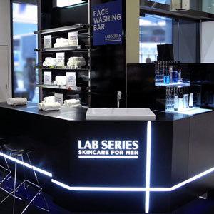 lab-facewash
