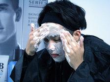 lab-facewash01