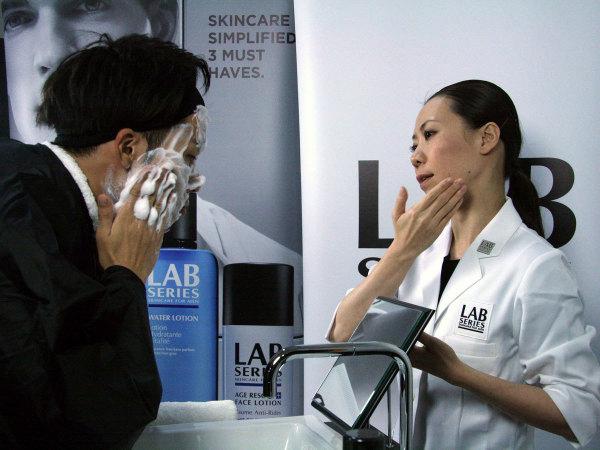 lab-facewash02