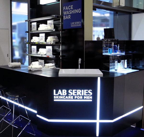 lab-facewash03