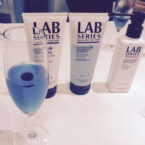 lab-hair