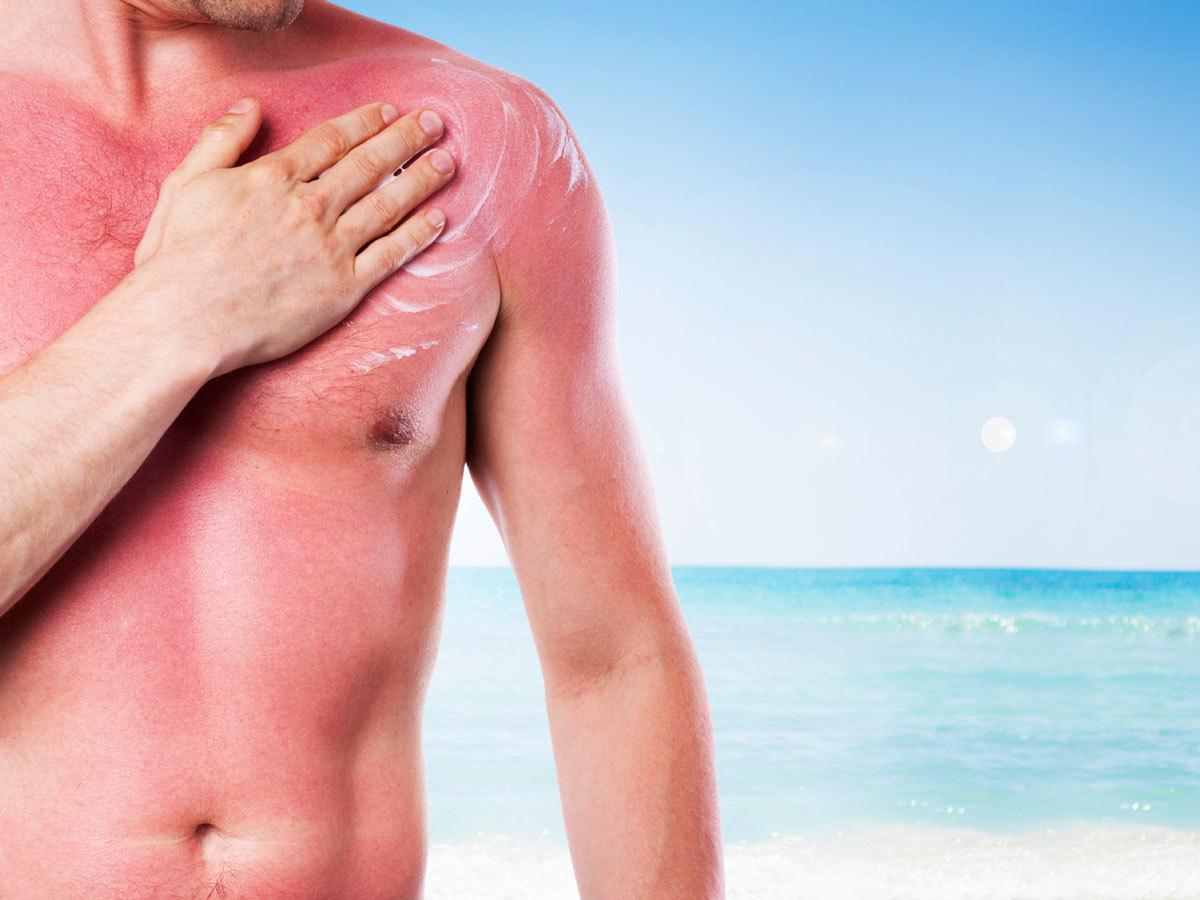 sunscreen-movie-