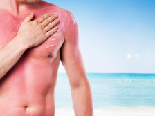 sunscreen-movie-‎