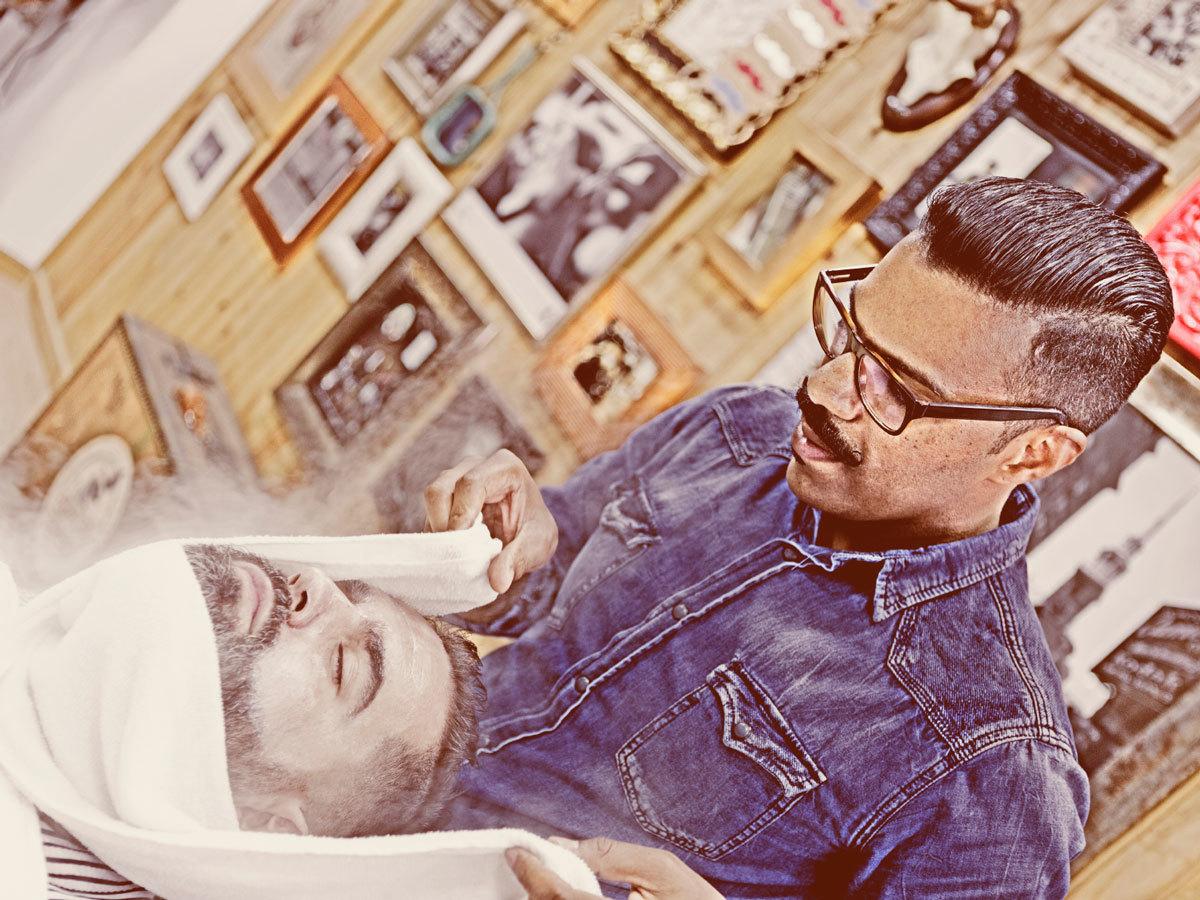 barber-salon