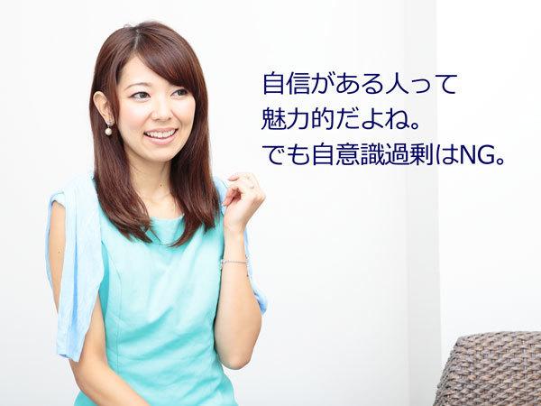 sugiyama-sub
