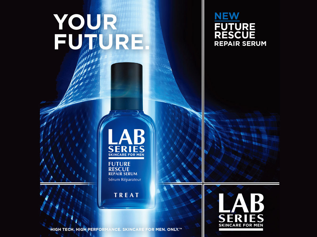 LAB-Future-Repair-Serum