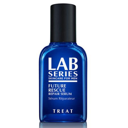 LAB-Future-Repair-Serum-sub