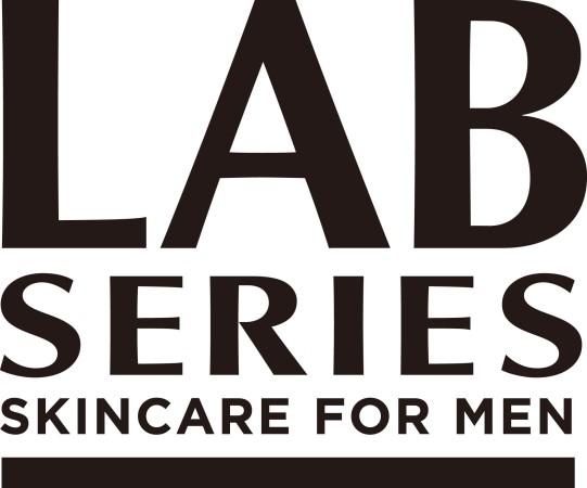 LabSeriesLogoFinal-Black_2010
