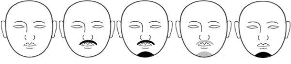 higuchi-04-4