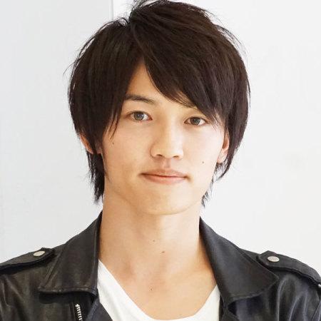 keita-saiki-Profile