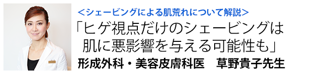 kusano-index