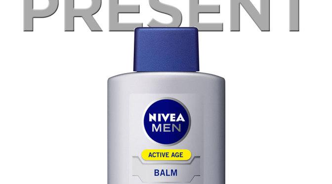 nivea-present