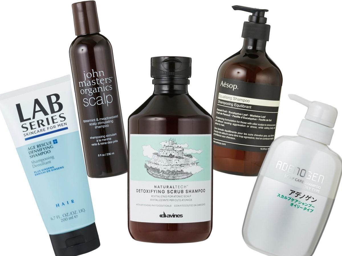 shampoo-TOP