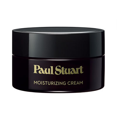 Moisturizing_Cream