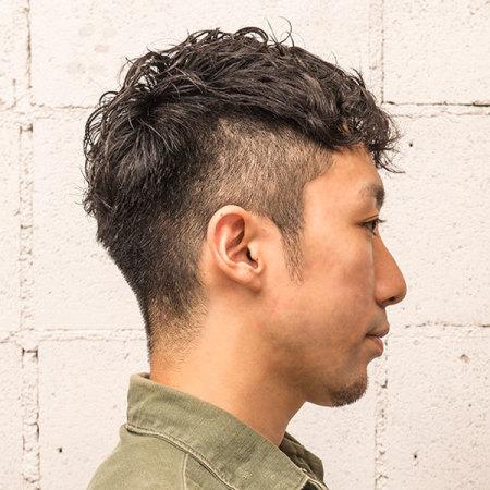 cut11-42