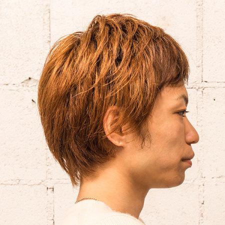 cut11-98
