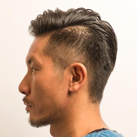 cut8-66