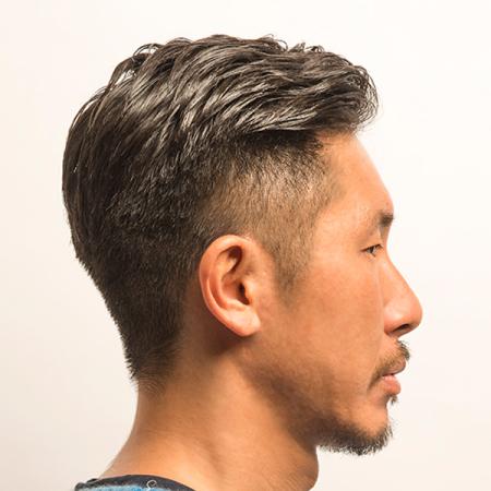 cut8-71