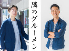 noguchi-takuya-TOP
