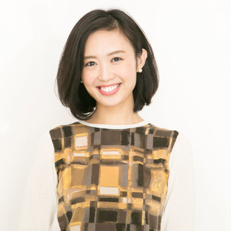 shinohara-natsuki