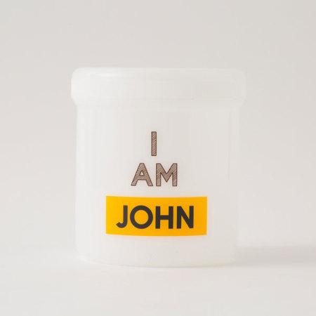500g_JOHN_01