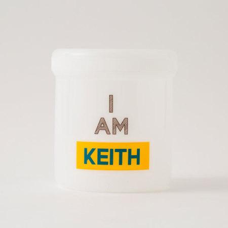 500g_KEITH_01
