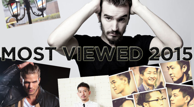 mostview2015