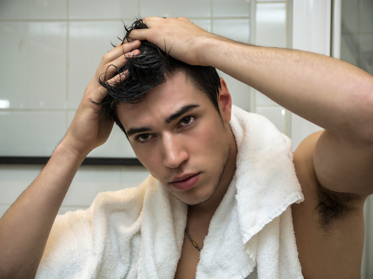 scalp-skincare