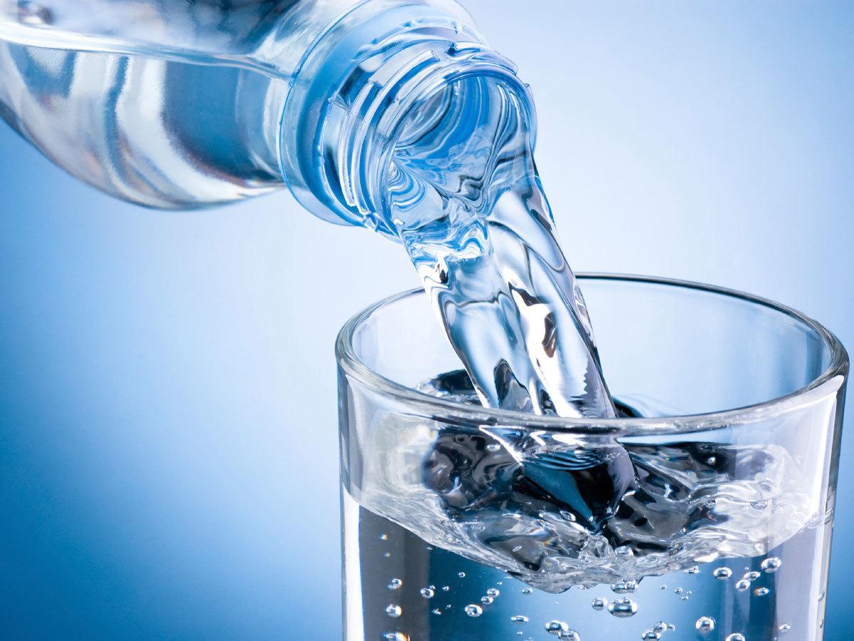 sparklingwater