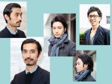 hige-higuchi-11-TOP