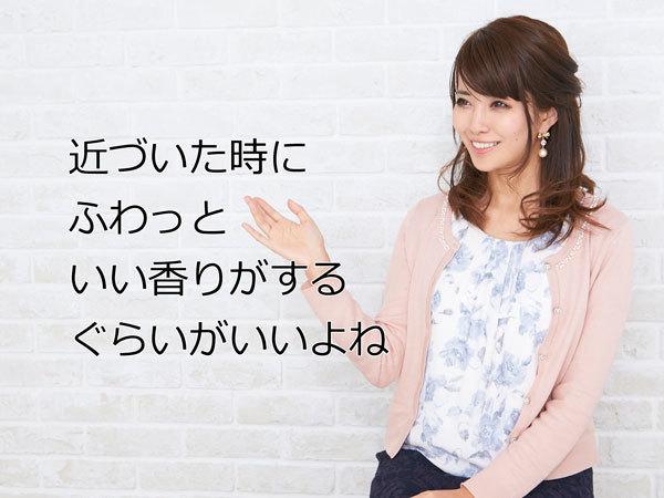 nojiri_sub